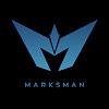 ImMarksman