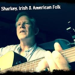 Jim Sharkey, Folk Musician wiki, Jim Sharkey, Folk Musician review, Jim Sharkey, Folk Musician history, Jim Sharkey, Folk Musician news