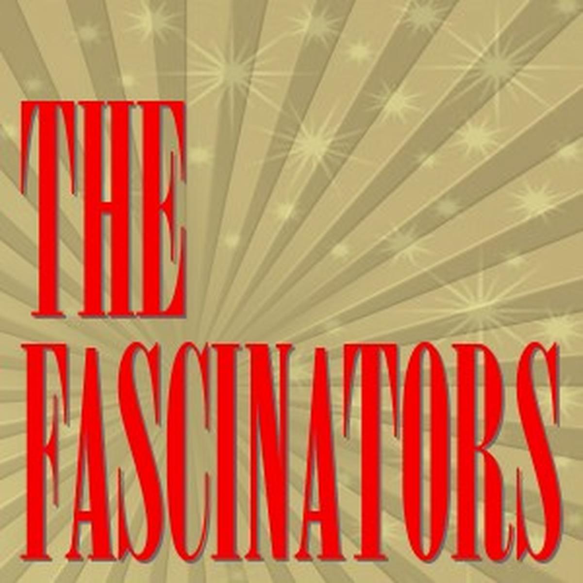 The Fascinators wiki, The Fascinators review, The Fascinators history, The Fascinators news