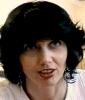 Myriam Gold wiki, Myriam Gold bio, Myriam Gold news