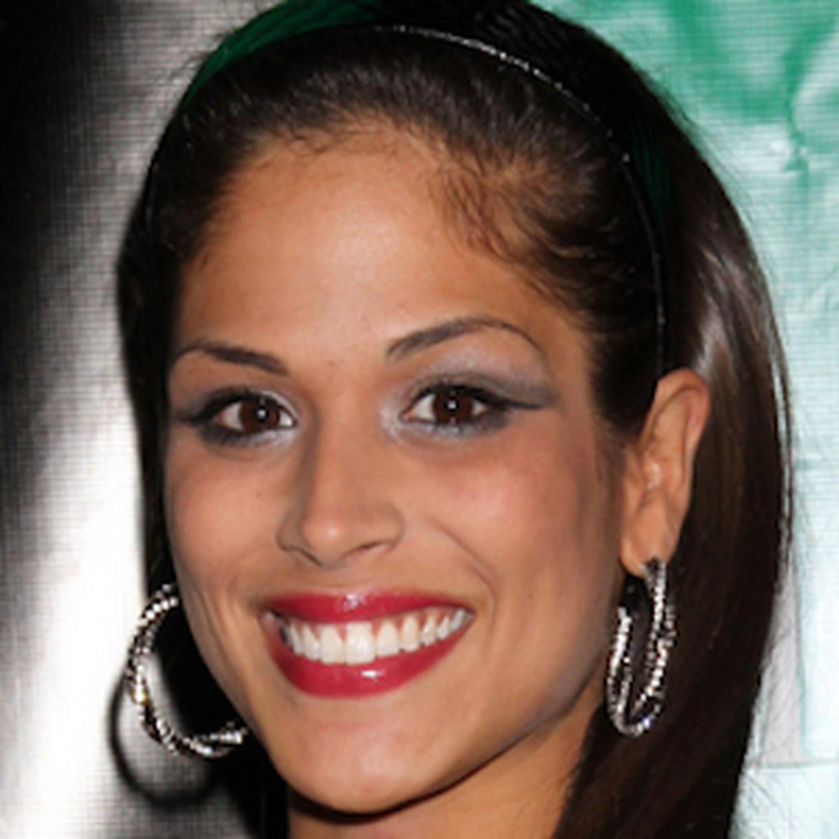 Nany González