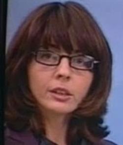 Monica Timperi wiki, Monica Timperi bio, Monica Timperi news