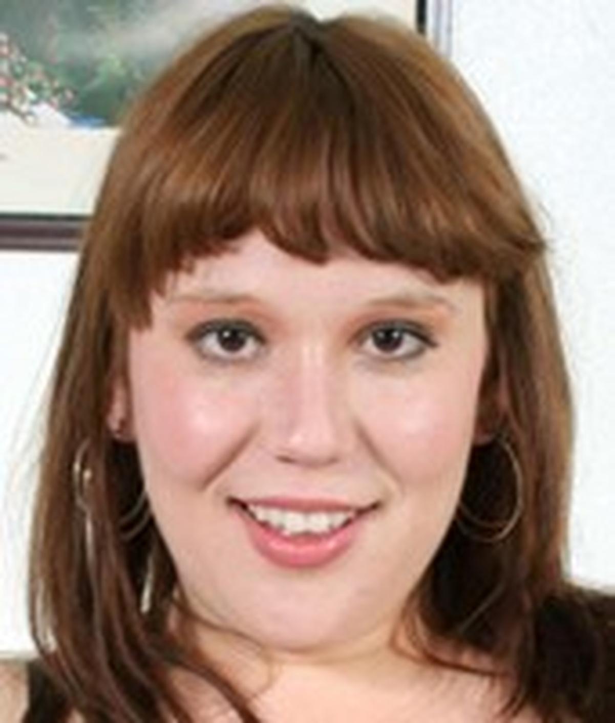 Juliet Juggs