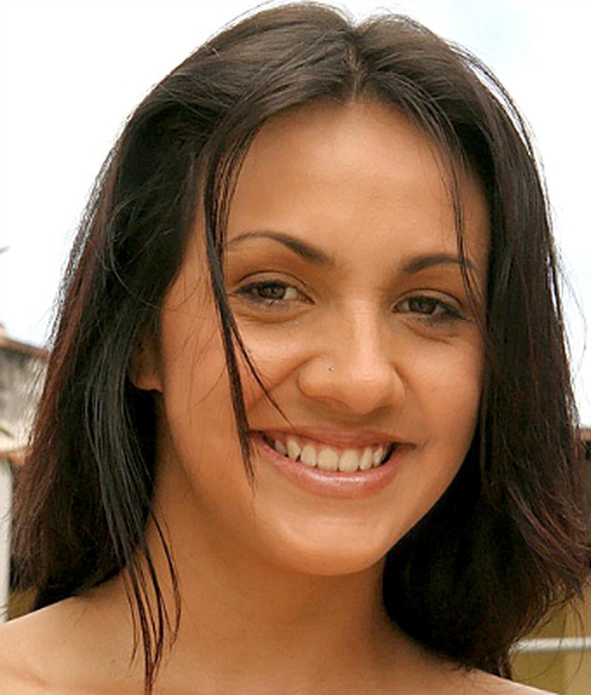 Agatha Cristine wiki, Agatha Cristine bio, Agatha Cristine news