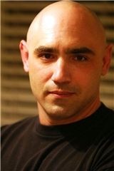 Jesper Inglis