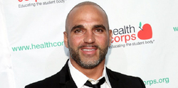 Joe Gorga wiki, Joe Gorga bio, Joe Gorga news