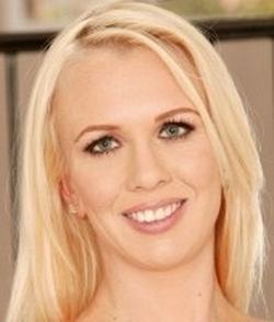 Scarlett Summers wiki, Scarlett Summers bio, Scarlett Summers news