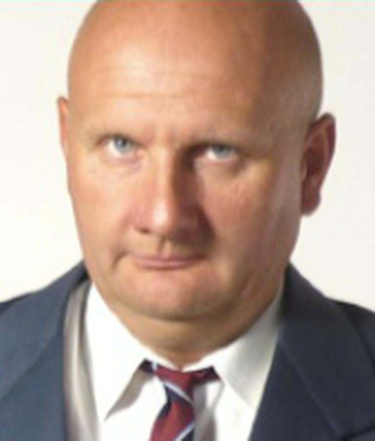 Istvan Milosevic wiki, Istvan Milosevic bio, Istvan Milosevic news