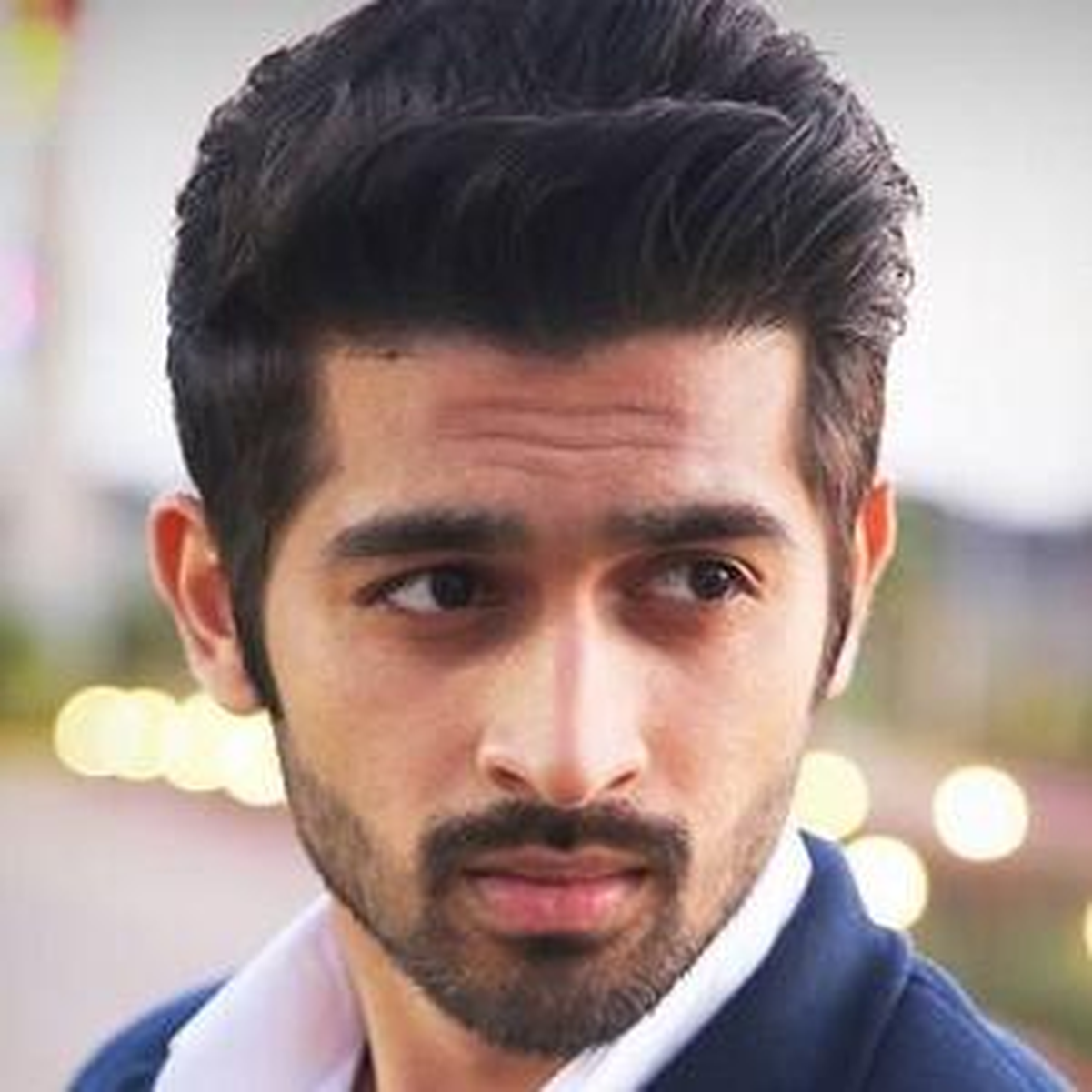 Hussain Asif wiki, Hussain Asif bio, Hussain Asif news