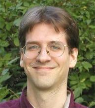 Brent Kreider (professor)