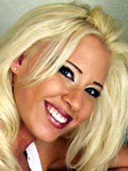 Kelly Erikson wiki, Kelly Erikson bio, Kelly Erikson news