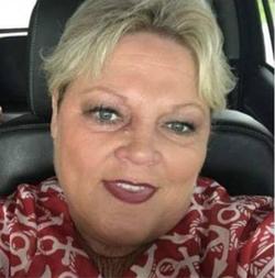 Pamela Taylor wiki, Pamela Taylor bio, Pamela Taylor news