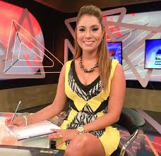Alicia Retto