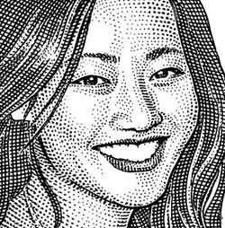 Nicole Hong wiki, Nicole Hong bio, Nicole Hong news