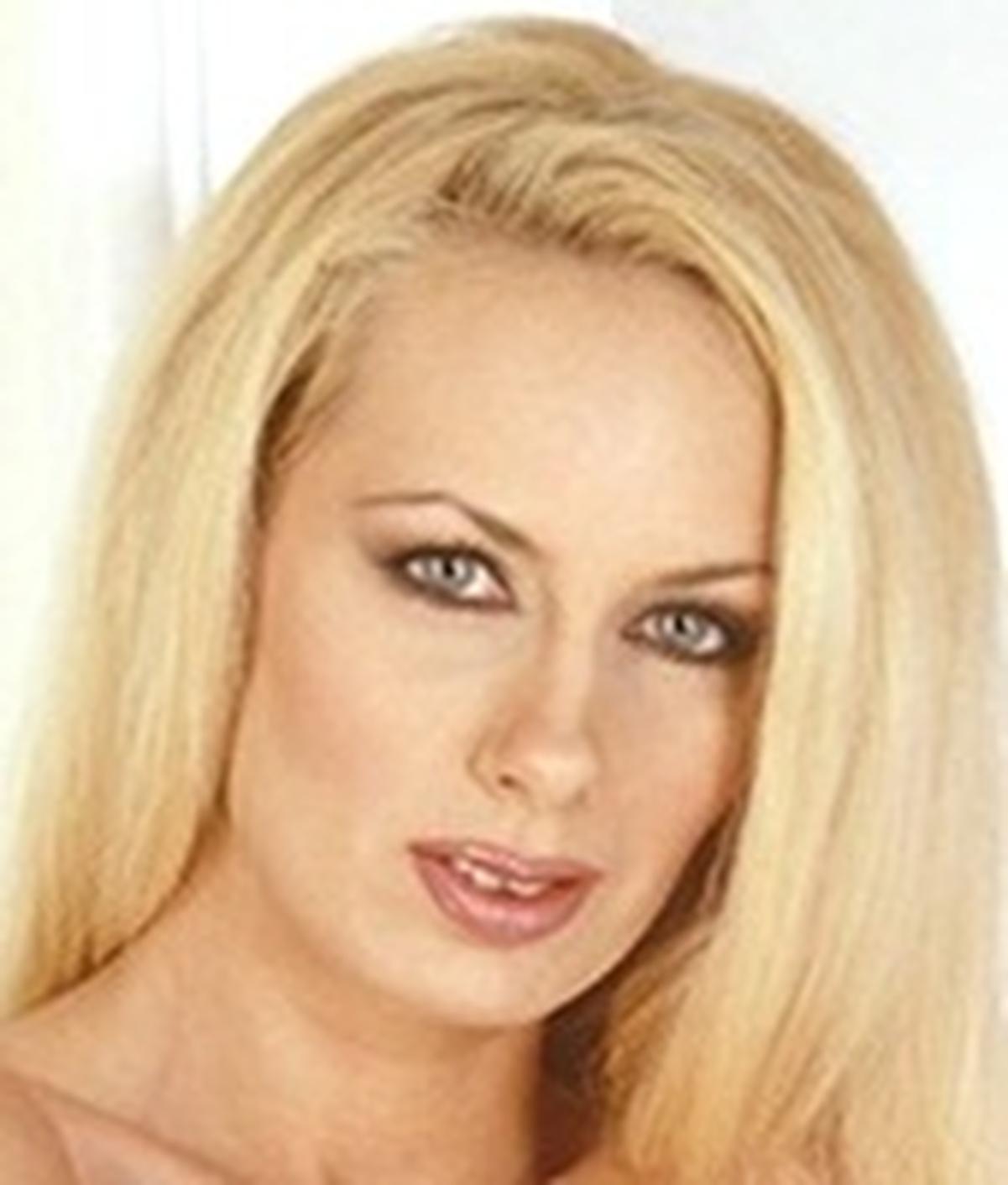 Julia Swen