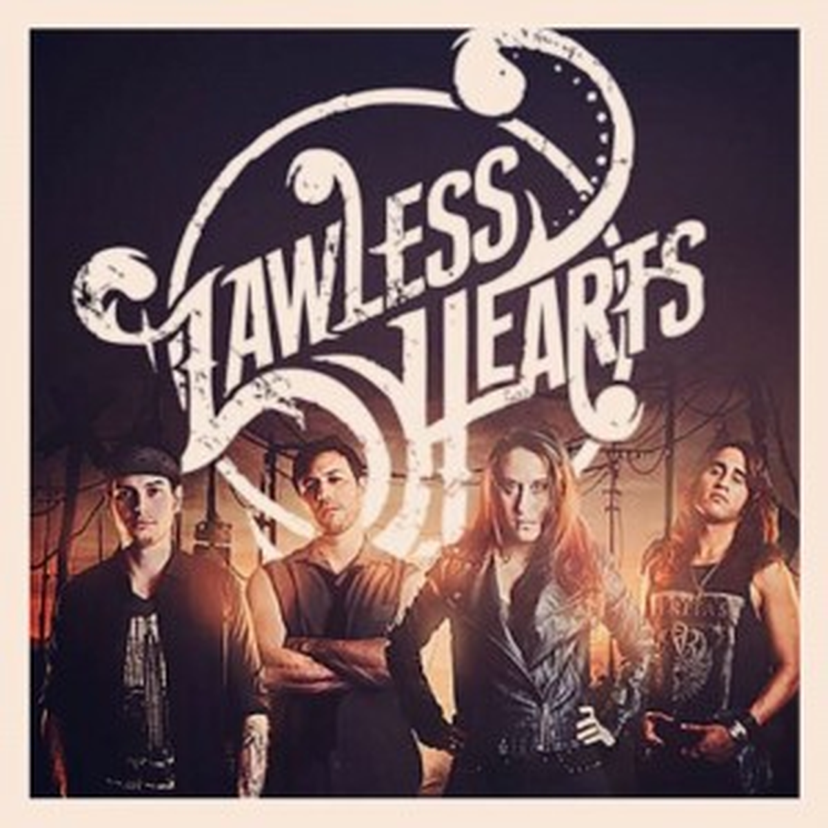 lawless.Hearts