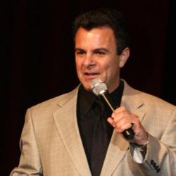 Doug Ferony Show wiki, Doug Ferony Show review, Doug Ferony Show history, Doug Ferony Show news