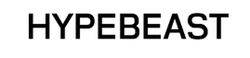 HYPEBEAST wiki, HYPEBEAST review, HYPEBEAST history, HYPEBEAST news