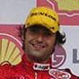 Jose Pedro Fontes