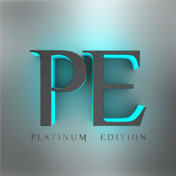 Platinum Edition wiki, Platinum Edition review, Platinum Edition history, Platinum Edition news