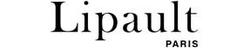Lipault Paris wiki, Lipault Paris review, Lipault Paris history, Lipault Paris news