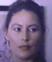Bianchina Della Costa