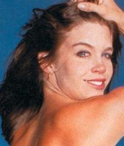 Gina Gemstone wiki, Gina Gemstone bio, Gina Gemstone news
