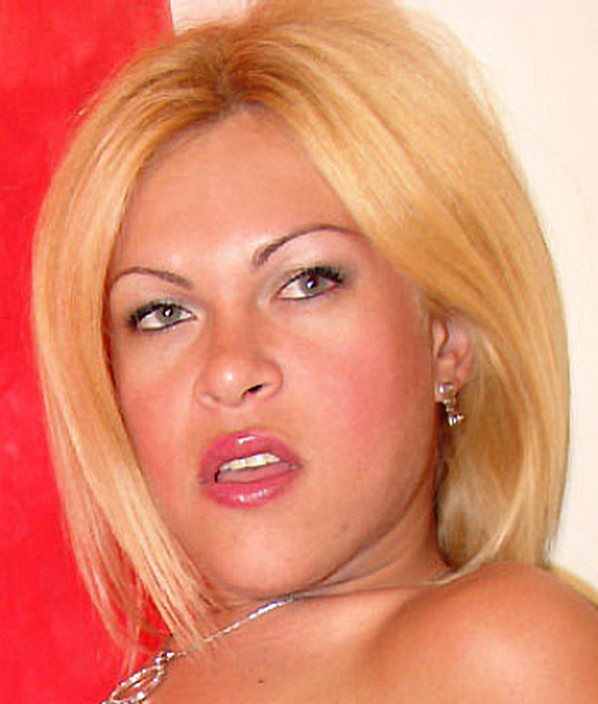 Giselle Lins
