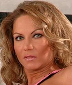 Linda Logan wiki, Linda Logan bio, Linda Logan news