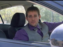 Jesse Bright (Attorney) wiki, Jesse Bright (Attorney) bio, Jesse Bright (Attorney) news