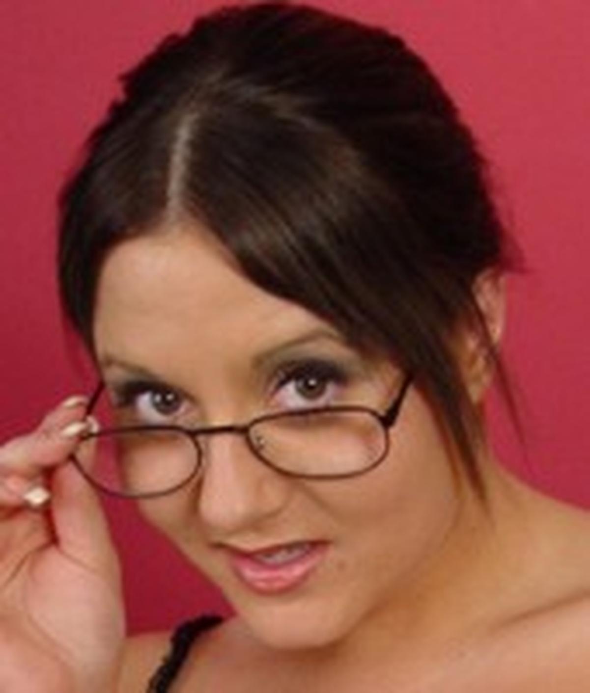 Nicole Parks wiki, Nicole Parks bio, Nicole Parks news