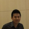 William Ng wiki, William Ng bio, William Ng news