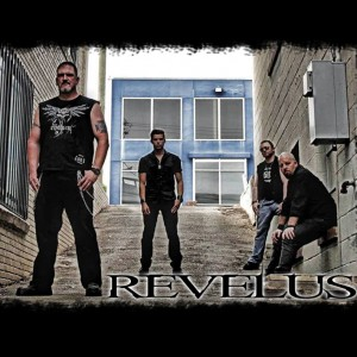 Revelus