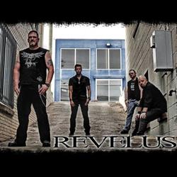 Revelus wiki, Revelus review, Revelus history, Revelus news