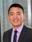 Winston P. Hsiao