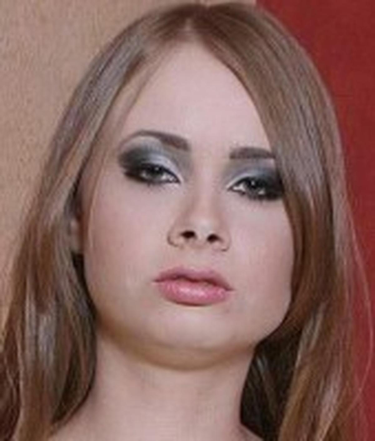 Yulia Blondy wiki, Yulia Blondy bio, Yulia Blondy news
