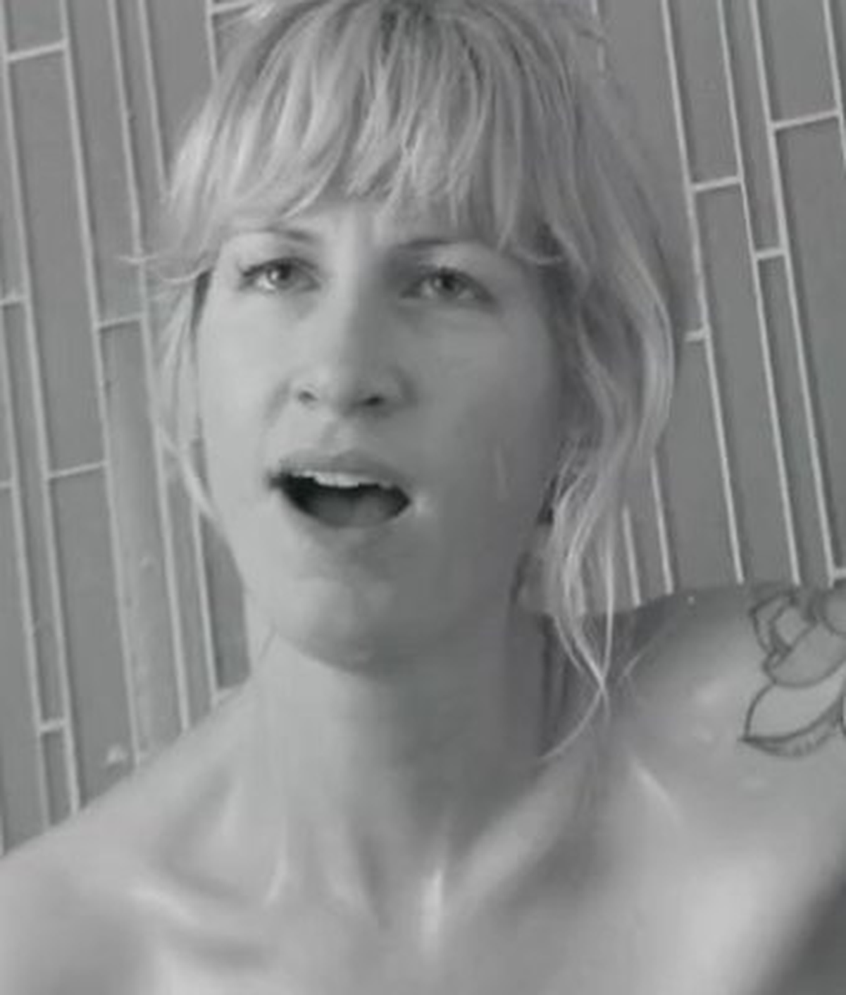 Gwen Deringer