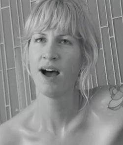 Gwen Deringer wiki, Gwen Deringer bio, Gwen Deringer news
