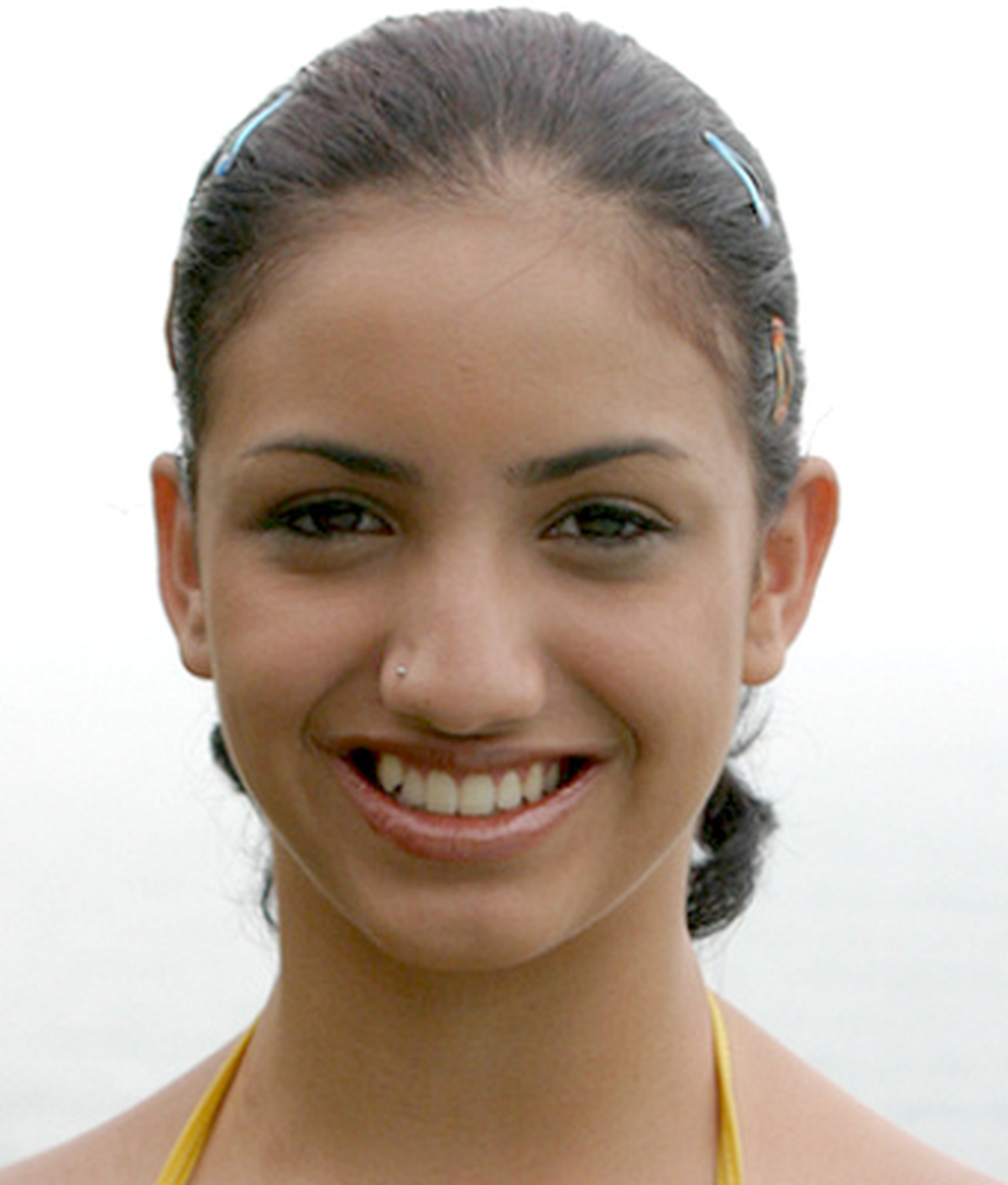 Rafaela Cristine