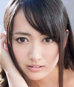 Risa Tachibana wiki, Risa Tachibana bio, Risa Tachibana news
