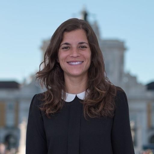 Sara Bettencourt