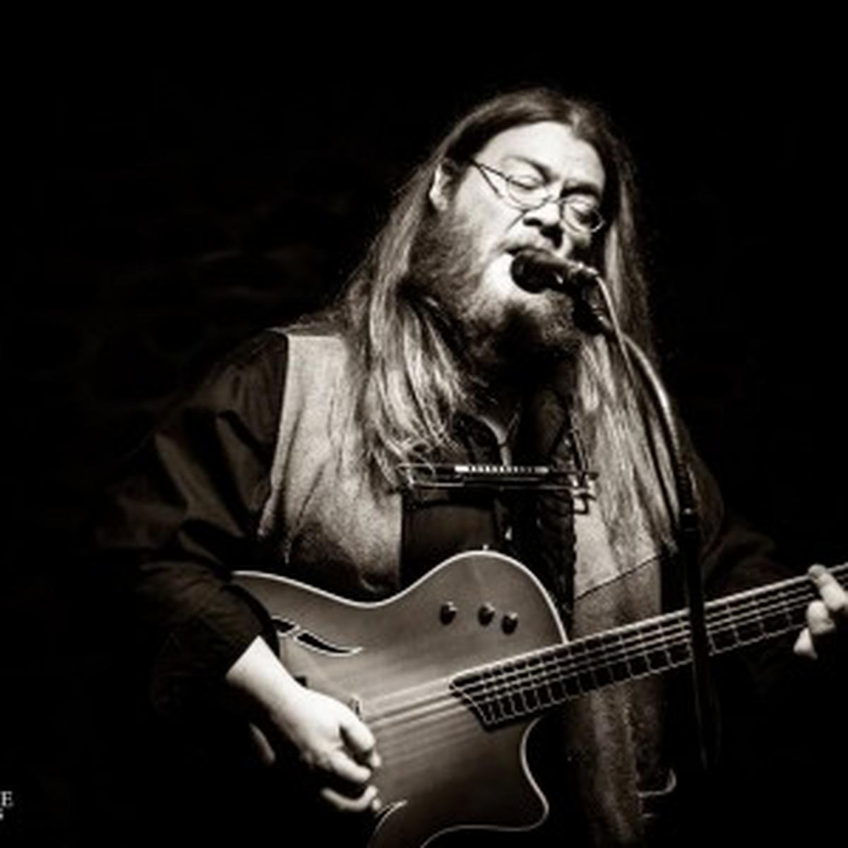 Scott Kirby/ apple love music