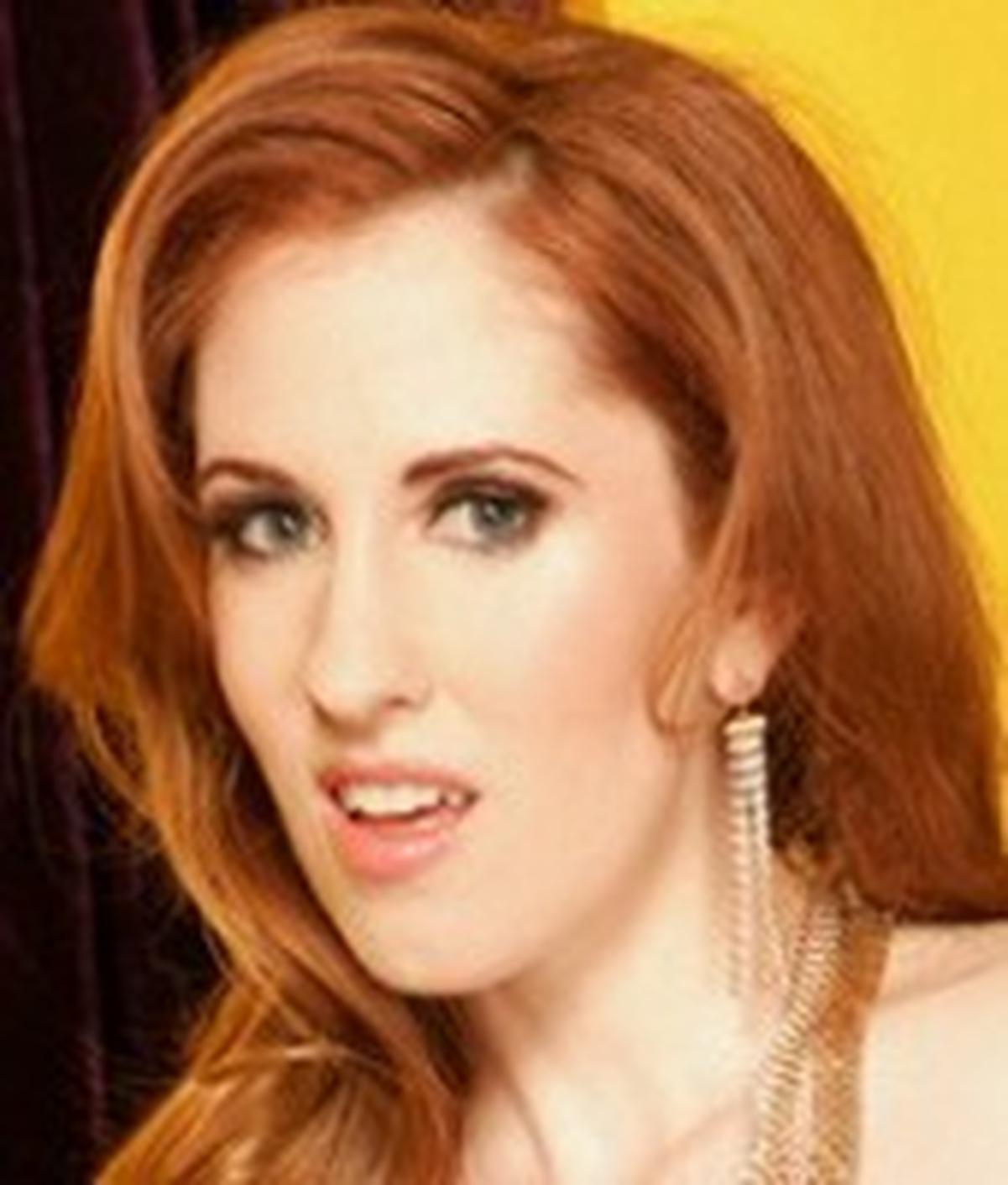 Natali DeMore Wiki & Bio - Pornographic Actress