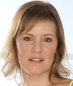 Wendy Taylor wiki, Wendy Taylor bio, Wendy Taylor news