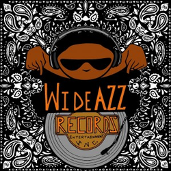Wide Azz RECORDS ENT, INC wiki, Wide Azz RECORDS ENT, INC review, Wide Azz RECORDS ENT, INC history, Wide Azz RECORDS ENT, INC news
