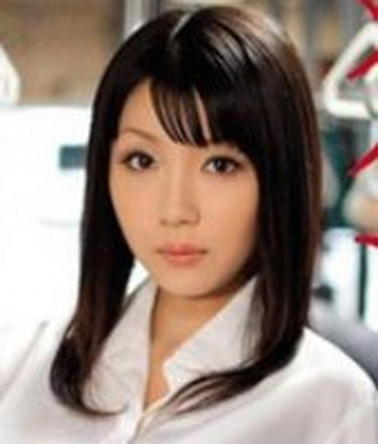 Yuri Himeno
