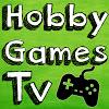HobbyGamesTV