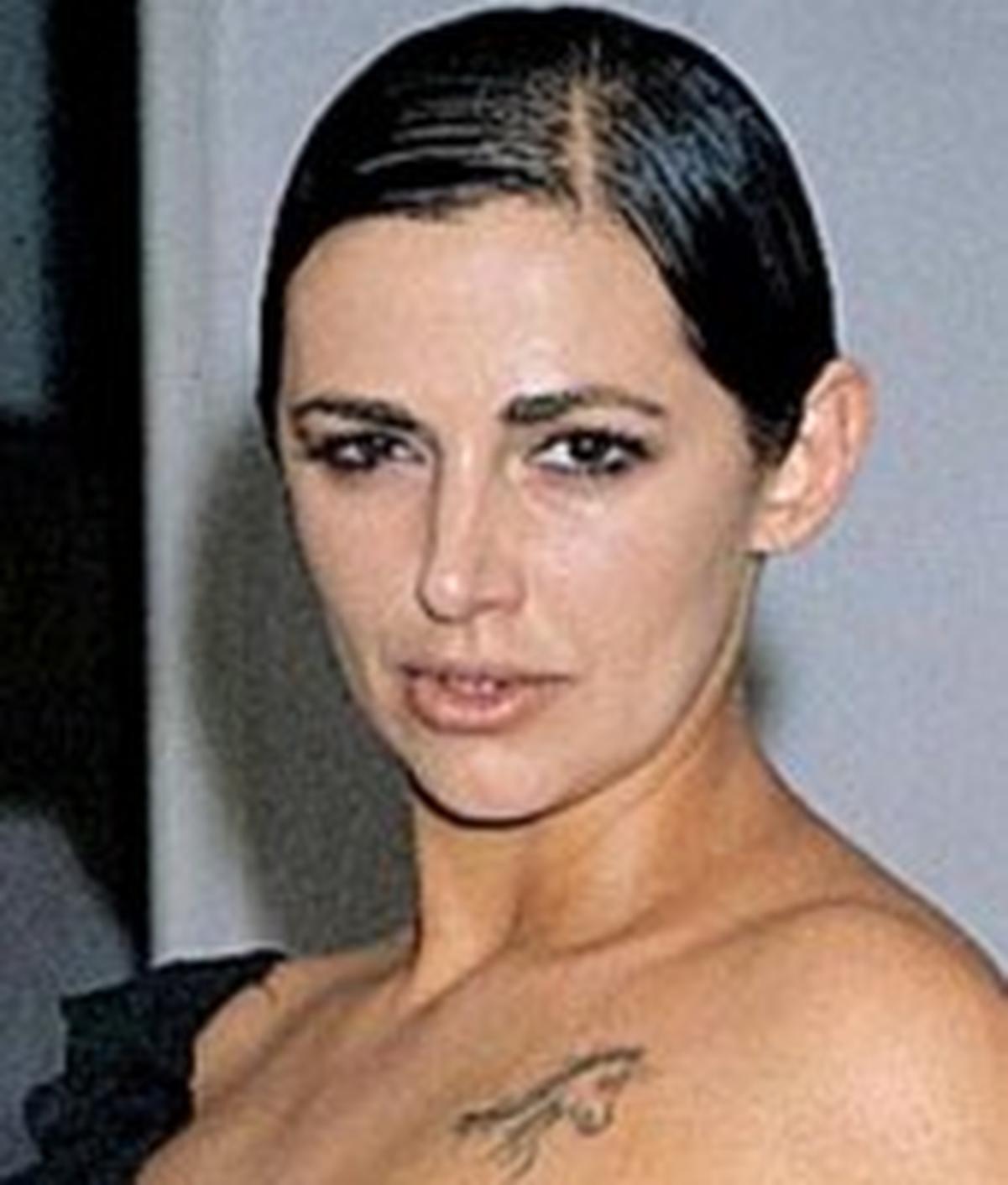 Monica Noriega wiki, Monica Noriega bio, Monica Noriega news