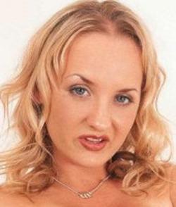 Jessica Blake wiki, Jessica Blake bio, Jessica Blake news