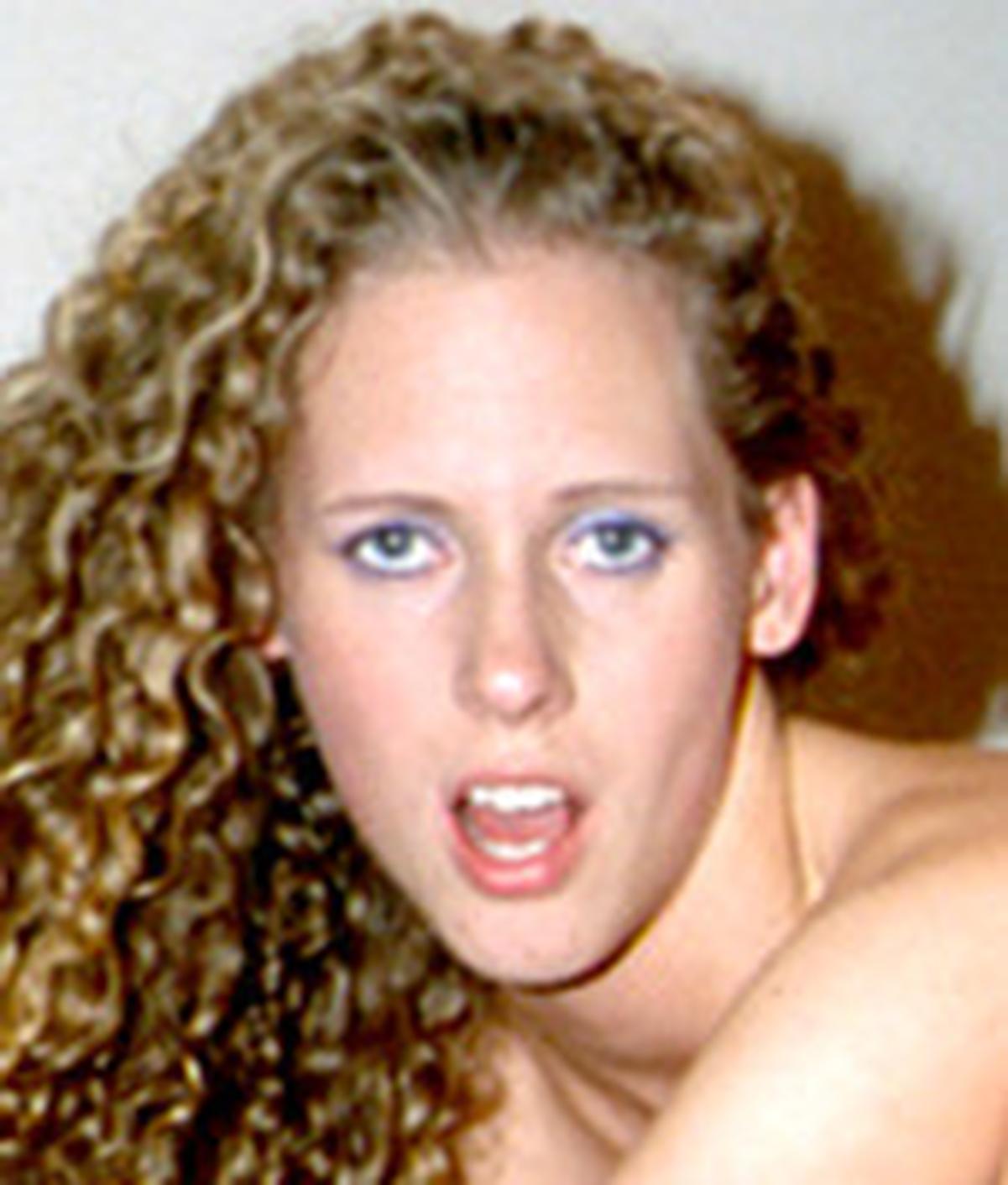 Jessica Lanoux